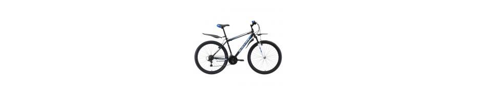 Велосипеды бренда Black one