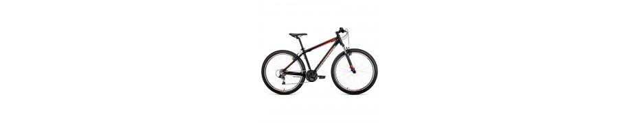 Велосипеды бренда Forward