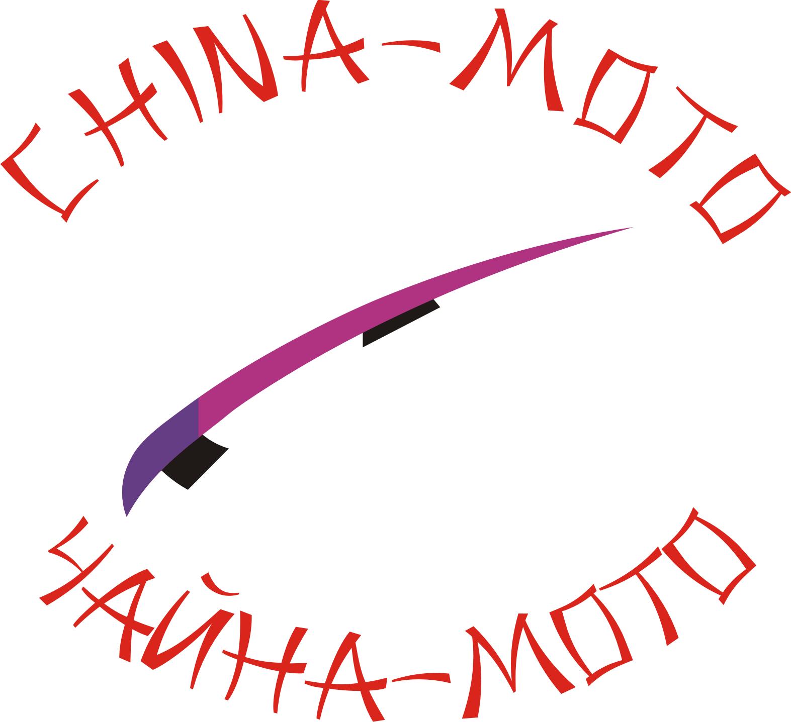 Сhina-moto